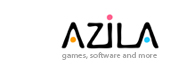 Azila - games, software and more
